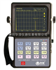 PXUT-350C探伤仪(车辆专用)