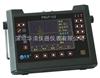 PXUT-U2超声波探伤仪