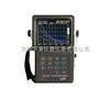 PXUT-300C超声波探伤仪PXUT-300C