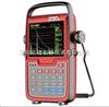 PXUT-390超声波探伤仪