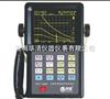 PXUT-360B+,PXUT-360B+数字探伤仪,
