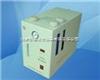 SHC-300型氢气发生器/SHC-500