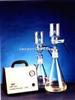 QL-01型溶剂过滤器、滤膜