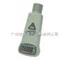 AZ8000AZ8000光电式转速表