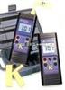 AZ8803AZ8803数字温度计
