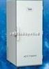 JND-80恒溫冷藏箱(0-4°C)