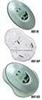 AZ8818AZ8818温度记录仪