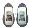 AZ8828AZ8828温度记录仪