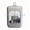 AZ8829AZ8829温湿度记录仪