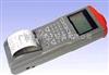 AZ9811AZ9811紅外測溫儀