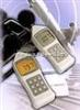 AZ8922AZ8922數字噪音計