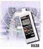 AZ8928AZ8928數字噪音計