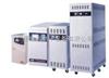 APS-11003GGAPS-11003GG穩壓電源