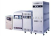 APS-11015GGAPS-11015GG穩壓電源
