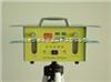 双气路大气采样仪/大气体采样器