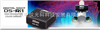Nikon DS-Ri1尼康显微镜数码摄像头