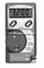 MCD-009MCD-009數字萬用表