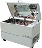 DH-111C 恒温摇床DH-111C恒温振荡器落地式大容量恒温摇床