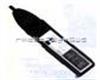 VD-320VD-320數字驗電筆
