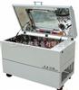 DH-111B培养箱DH-111B恒温培养振荡器 恒温振荡摇床