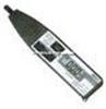 V-550V-550數字驗電筆