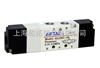 亚德客4A100系列气控阀,AIRTAC气控阀