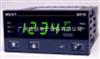 WESTP8010WESTP8010数字显示仪