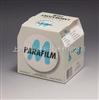 10.2cmx38米/卷現貨供應Parafilm封口膜/實驗用封口膜/封口膜