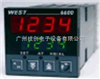 WEST6600WEST6600塑料行业控制器
