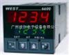 WESTP6600WESTP6600塑料行业控制器