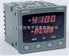 WEST4100WEST4100过程控制器