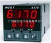 P6170P6170驱动控制器