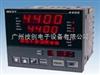 WEST4400WEST4400程序控制器