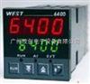 WEST6400WEST6400程序控制器