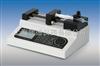LSP01-2A实验室注射泵