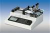 LSP04-1A实验室兰格注射泵