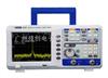 VICTOR2050VICTOR2050频谱分析仪