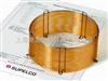 100m*0.25mm*0.20umSupelco SP-2560气相毛细管柱/Supelco脂肪酸甲酯分析毛细管柱