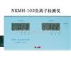 NKMH-103日本正负离子检测仪NKMH-103