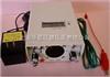 KEC-990高量程空气正负离子测试仪KEC-990