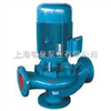 GW污水离心泵,管道污水离心泵