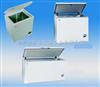 防水卷材低温冷冻箱,低温箱 低温试验箱