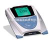 410P-01型奥立龙 精密台式pH 离子浓度(ISE) 测量仪
