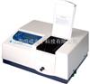 UV-7502PCS紫外可见分光光度
