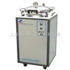 LDZX-30FA立式灭菌器