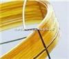 优质产品 KB-ASEPTIC(防腐剂专用柱-山梨酸苯甲酸)气相色谱柱/毛细管柱