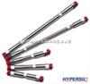 Hypersil色谱柱/液相柱