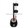 电子皂膜流量计GL系列/电子皂沫流量计/GL-102/采样管