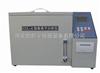 水泥氯离子分析仪