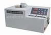 水泥组分测定仪CZF-6型 水泥组分测定仪 虹宇仪器水泥组分测定仪